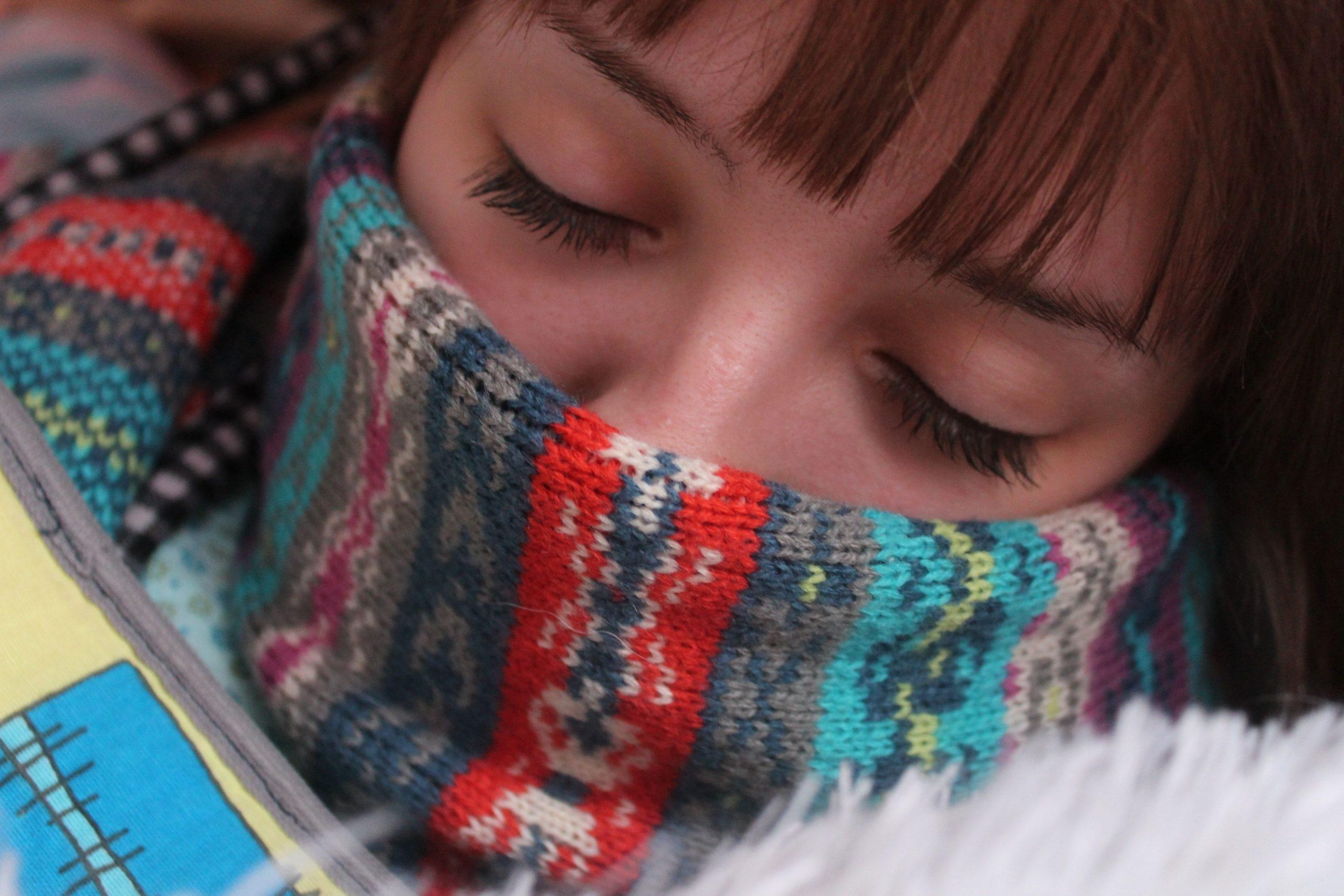 Définition de l'allergie et de l'intolérance